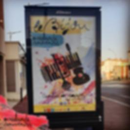 Affiche sucette Bijou 2019-2020.png