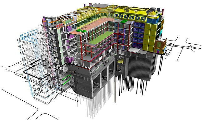 building-information-modelling.jpg