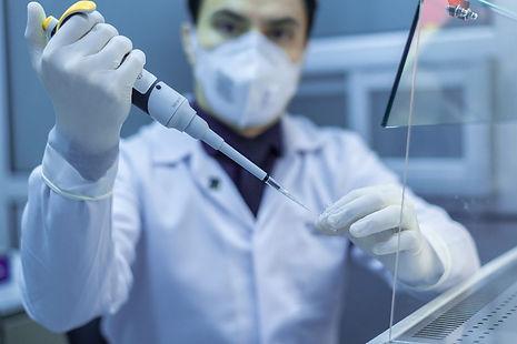 laboratory-research-1068x713.jpg