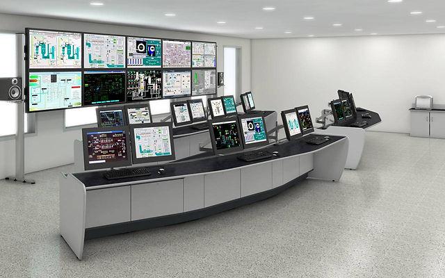 Oli-Gas-Room-05-LRG-1.jpg