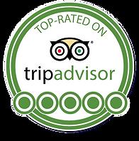 Bewerten Sie uns auf Trip Advisor