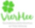 Vierklee-kinderfreundliches Ferienhaus am Achensee für Familien: