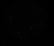 EINFACHERLEBEN logo.png