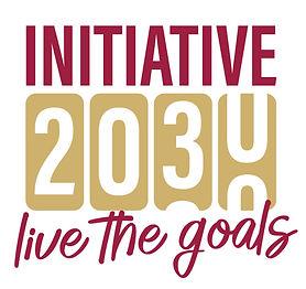 initiative-2030-logo-claim-3zeilig-rgb-5