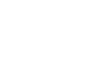 EINFACHERLEBEN-weiss.png