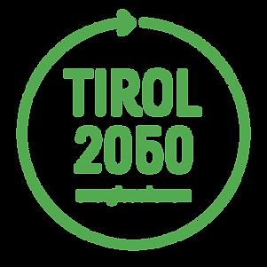 tirol2050_logo_gruen.png
