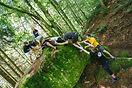 Parkour Abenteuerpark.jpg