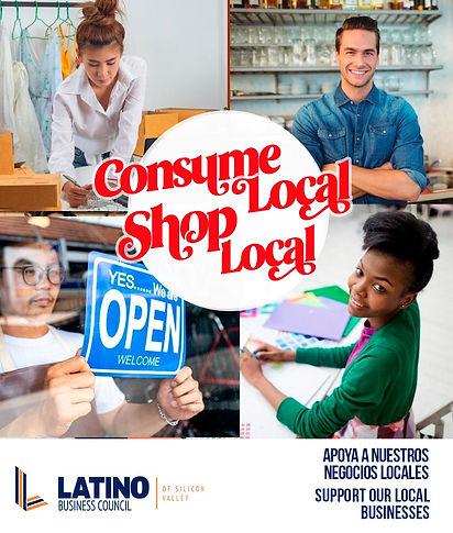 shop local (13).jpg