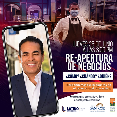 Reopening-Jesus-Flores-LBFSV.png