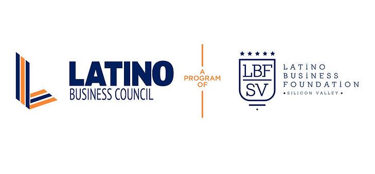 lbc program of.jpg