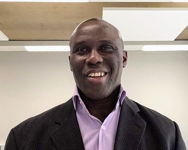 Dr Ade Otukoya.jpg