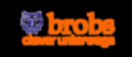 brobs logo.png