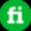 fiverr-logo-freelancer-money-fiverr-png-