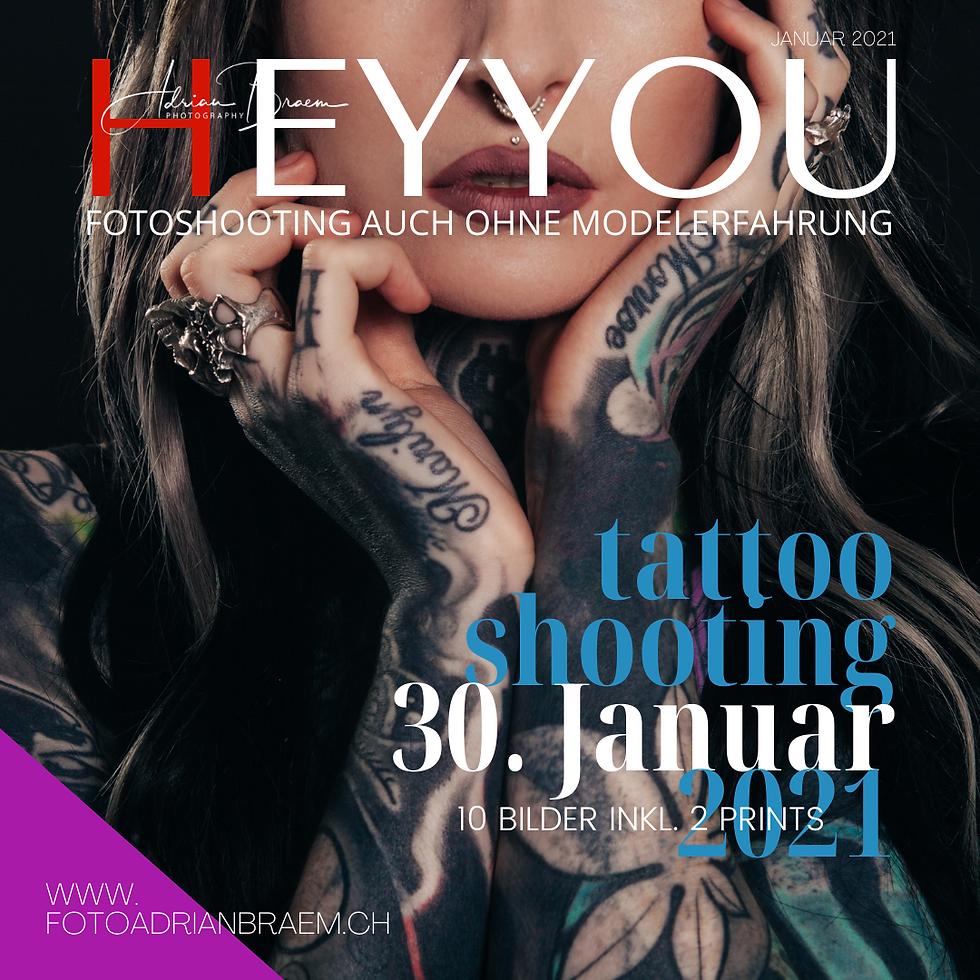 tattoo shooting 30. Januar 2021.png