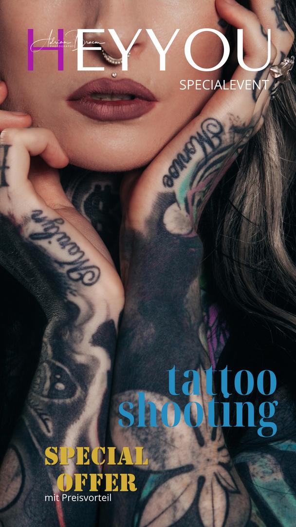 Kopie von tattoo event.png