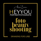 foto beauty shooting
