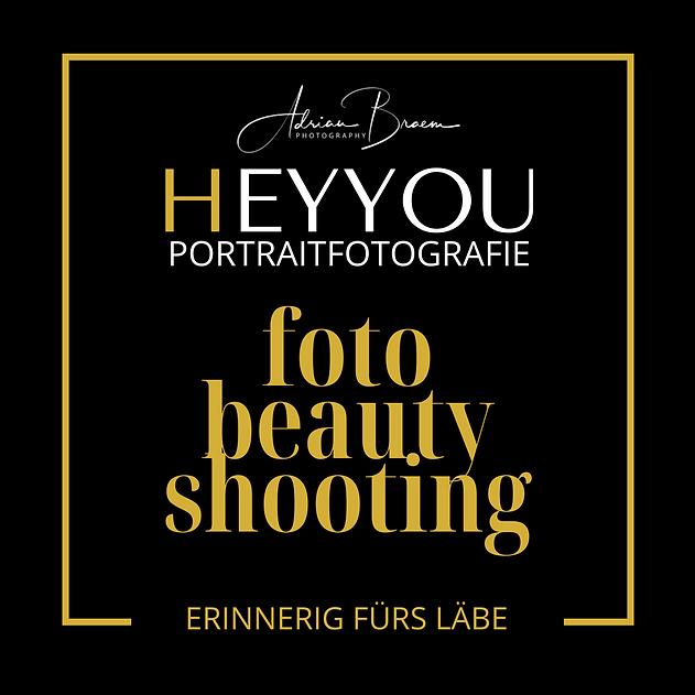 foto beauty shooting.png