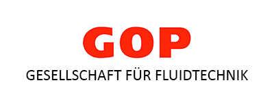 website GOP.jpg