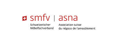 website smfv.jpg