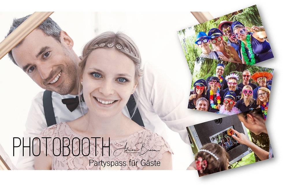website bild photobox.jpg