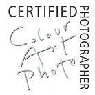 certified_cap.jpg