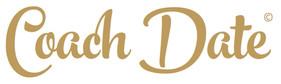CoachDate Logo klein.jpg