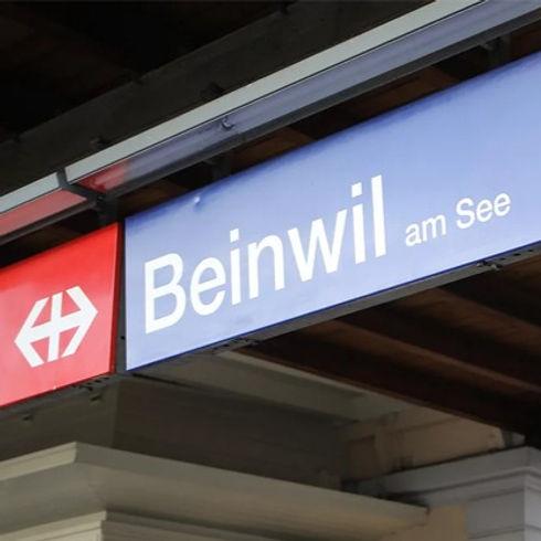 sbb beinwil am see_edited.jpg