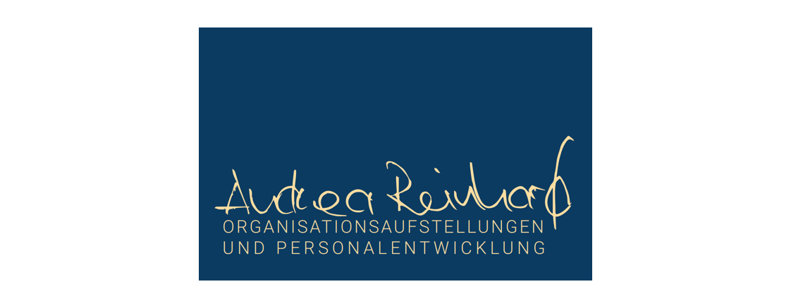 Andrea Reinhard.png