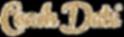 CoachDate Logo klein_edited.png