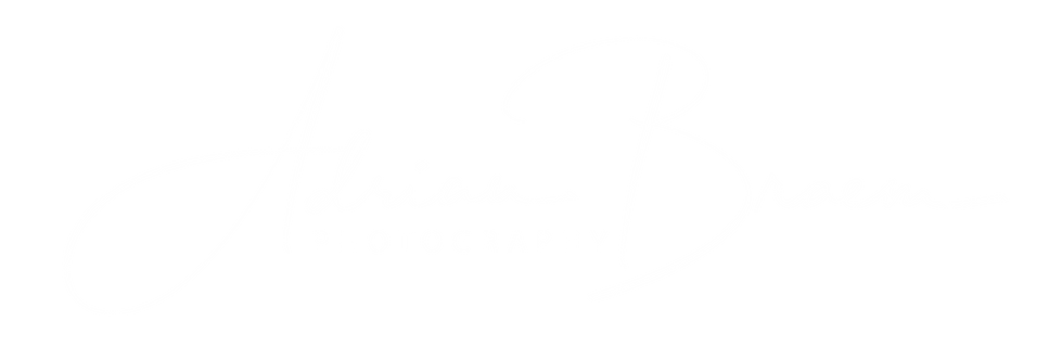fotologo white.png