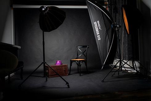 studio dunkel.jpg