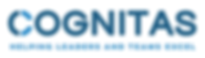 Cognitas_Website_Logo-01.png