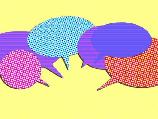 Are they being honest with me? Here's how to encourage candid employee feedback