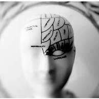How to Prime Your Brain for Those Big, Breakthrough Ideas