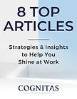 Option 3 Cognitas Ebook Cover 1.jpg