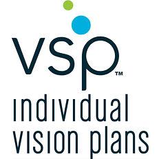 VSP Ad 500x500.jpg