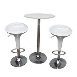 Bar 枱椅套裝