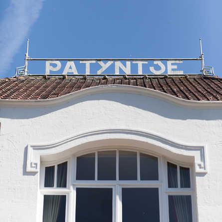 Patyntje-8485.jpg