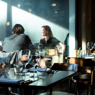 Brasserie Klooster De Pinte 1.jpg