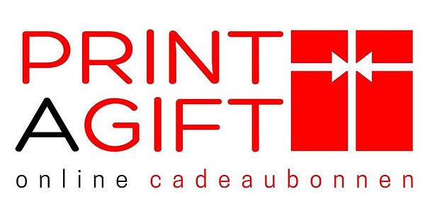 Online cadeaubonnen.jpg