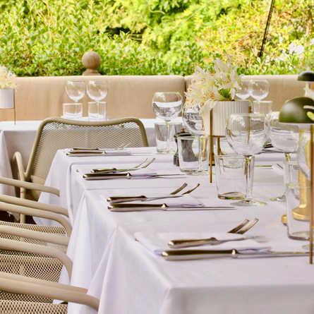 terras restaurant Patyntje Gent.jpg