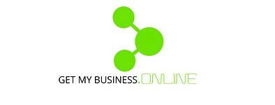 getmybusiness.online
