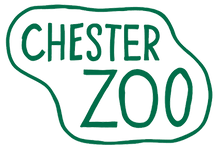 ChesterZoo.png