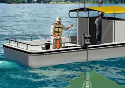 HydroSurveyor™