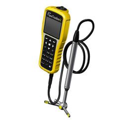 FlowTracker2® Handheld-ADV®