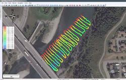 Survey Planning Software