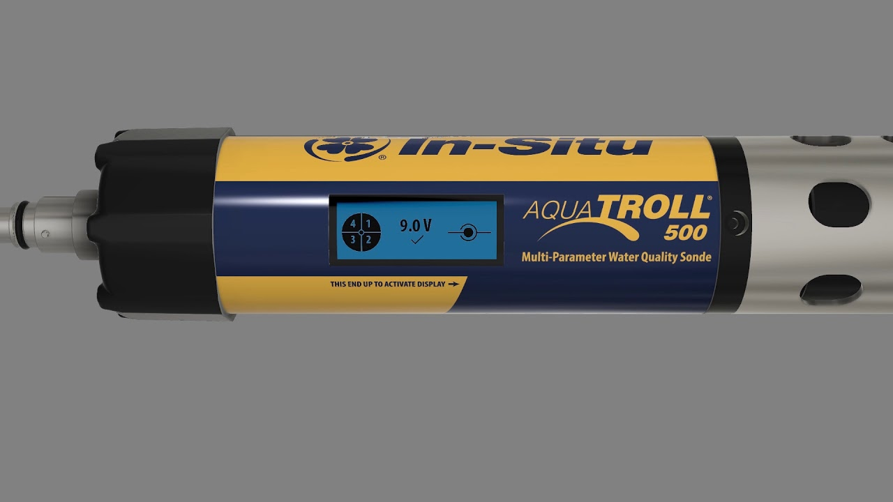 AquaTROLL500_2