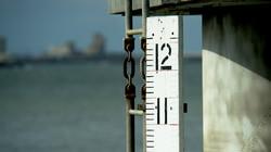 Tide Measurement