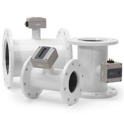 WMX101 Magnetic Flow Meters