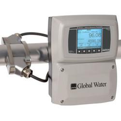 FM500 Ultrasonic Flow Meters